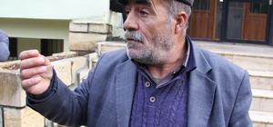 GÜNCELLEME - Gaziantep'teki çiftliğe silahlı saldırı