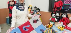 Altındağ'da girişimcilik eğitimleri başlıyor