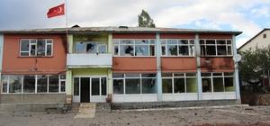 Karlıova Belediye yeni hizmet binasına taşındı