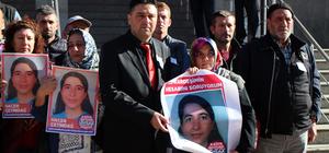 Kocaeli'de işitme engelli kadının öldürülmesine ilişkin dava