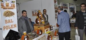 3. Sultandağı Ulusal Meyvecilik, Arıcılık, Hayvancılık ve Tarım Günleri
