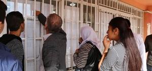 Şırnak'ta terör mağduru öğrenciler okullarına kavuştu