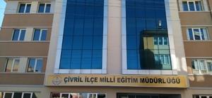 FETÖ'den kapatılan bina ve eşyaları vatandaşların hizmetinde