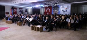 4. Uluslararası Antakya Film Festivali başladı