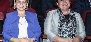 CHP Genel Başkan Yardımcısı Böke: