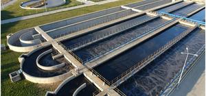 Boğazlıyan'a atık su arıtma tesisi yapılacak