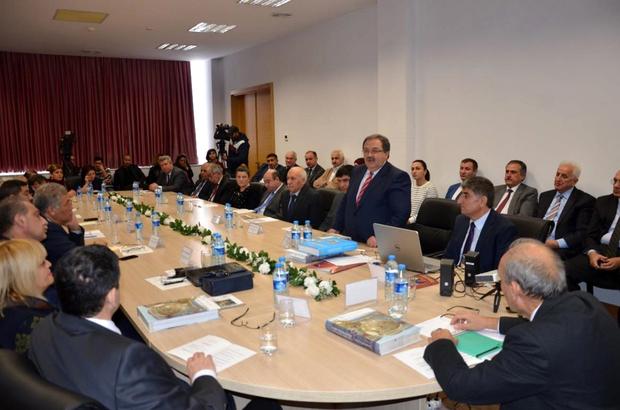"""""""Gobustan'ın Gizemi"""" Azerbaycan'da tanıtıldı"""