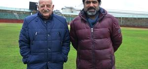 Eski Fenerbahçe ve Beşiktaşlı futbolculardan derbi yorumu
