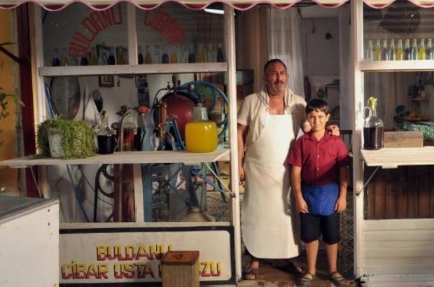 Muratpaşa'dan ücretsiz sinema günleri