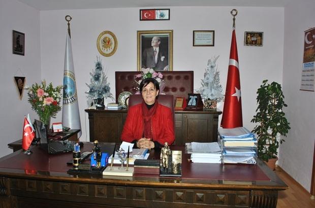 Başkan Güneş'ten 3 Aralık Dünya Engelliler Günü mesajı