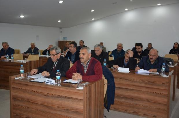 15 Temmuz Şehidi Ağaroğlu, Antalya-Fethiye çevre yolunda yaşatılacak