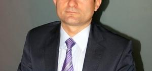 Yenişehir MYO'ya yeni müdür