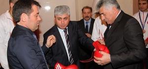 Dünya Gençler Boks Şampiyonası'nın ardından