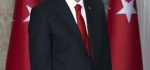'Recep Tayyip Erdoğan Özel Ödülü' sahibini arıyor