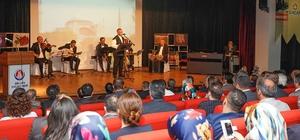 Sincan Belediyesi'nden Aralık ayına özel programlar
