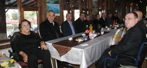 Bafra'da Dünya Engelliler Günü etkinliği