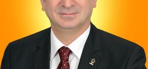 AK Parti Rize İl Başkan Yardımcısı Osman Karavin'in ölümü Rize'yi üzüntüye boğdu