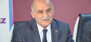 Malatya TSO'nun hizmet kalitesi yükselecek