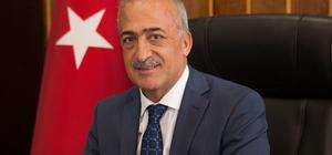 Atatürk Üniversitesi, ilçelerde sosyal sorunları bilimsel perspektifle ele aldı