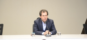 Prof. Dr. Coşkun Çakır, Osmanlı Türk Modernleşmesi ve Medeniyet'i anlattı