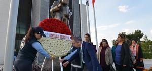Dünya Kadın Hakları Günü