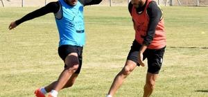 Aliağa FK Pamukkale deplasmanında puan peşinde