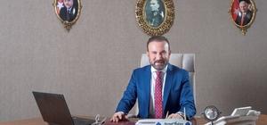 Başkan Doğan, Mardin Kızıltepe Belediyesine danışman olarak atandı