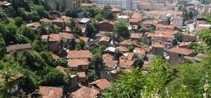 İzmit Belediyesi'nden kentsel dönüşüm açıklaması