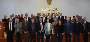 Türkiye'ye çayı getiren Zihni Derin anıldı