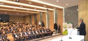 Cumhurbaşkanı Erdoğan'ın 'Dolar bozdurma' çağrısına Kayseri Şeker'den büyük destek