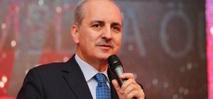 2. Anadolu Medya Ödülleri töreni