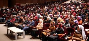 """Bursa'da """"Direnişten Dirilişe 15 Temmuz"""" programı"""