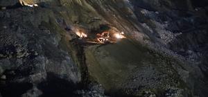 Siirt'teki maden ocağında bir işçinin daha cesedine ulaşıldı