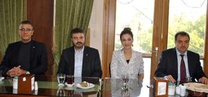 ydın AK Parti su zammını yargıya taşımaya hazırlanıyor