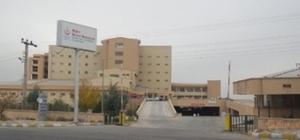 Niğde'de ki hastaneler, araştırma hastaneleri oldu
