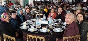 Eskişehir'de Sessiz Meleklerin Sesi Derneği kuruldu
