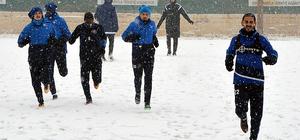 Kardemir Karabükspor Futbol Şube Sorumlusu Gül: