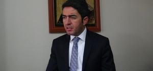 CHP Doğanşehir ilçe danışma kurulu yapıldı