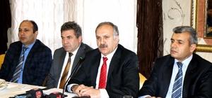 Sivas'ta tüm okullarda tekli eğitim sistemine geçilecek