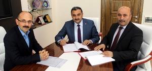 0-18 yaş aile eğitimi protokolü imzalandı