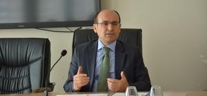 Söke İnsan Hakları Kurulu'na 11 ayda 40 başvuru yapıldı