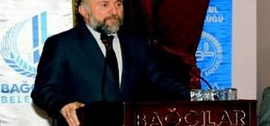 Erzurum il Müftülüğüne Hasan Hüsnü Sula atandı