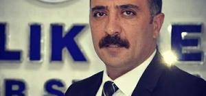 Aliağa'da doktorun bıçaklanmasına Sağlık-Sen'den tepki