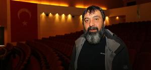 """Yazıcıoğlu'nun ölümünde """"Barnabas incili"""" şüphesi"""