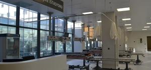 Yozgat'ta ameliyathane sayısı 18'e yükselecek