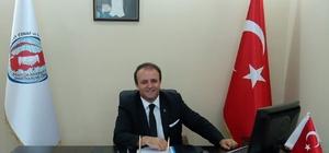 Trabzon'da emlakçılar ve inşaatçılar turistlerin gayrimenkul alımını TL üzerinden yapacak