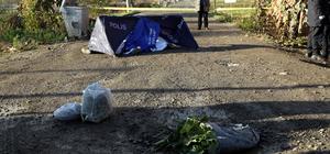Samsun'da aracın çarptığı kadın öldü