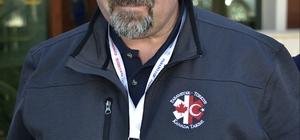 4. Uluslararası Paramedik Kongresi