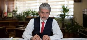 Sincan Belediyesi Türkçenin korunması için Milli Eğitim Müdürlüğü ile işbirliğine gidiyor