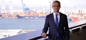 250 milyarlık destek Egeli sanayicileri memnun etti